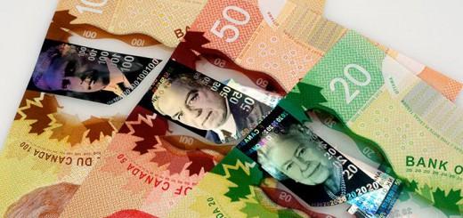 Фото bankofcanada.ca