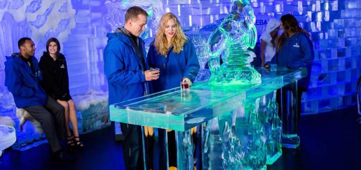 Фото cdn.chilledmagazine.com
