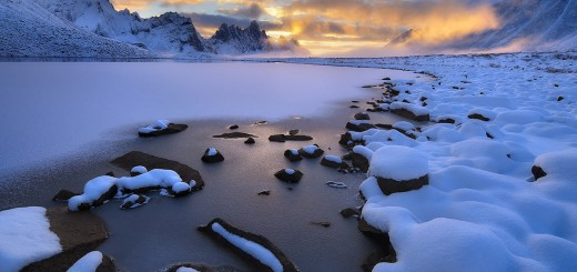 Фото http://www.jamesfougere.com/files/1913/7550/5362/Winterscapes-6.jpg