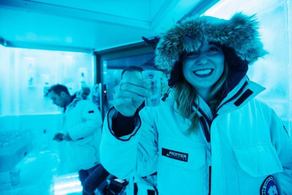 Фото komonews.com