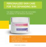 Luksha Cosmetics