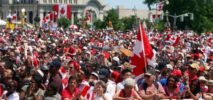 Фото Sean Kilpatrick/The Canadian Press