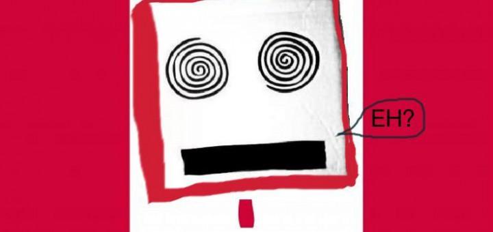 Фото im4realarobot.com