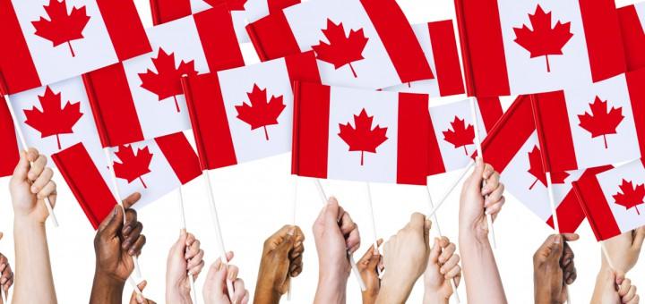 Остаться в Канаде нелегально