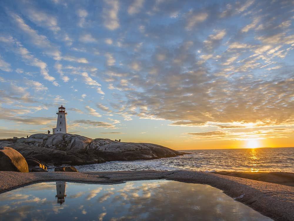 Фото Shutterstock