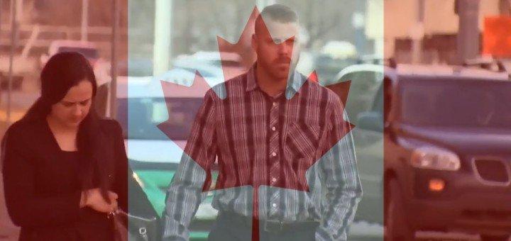 Фото CTV News