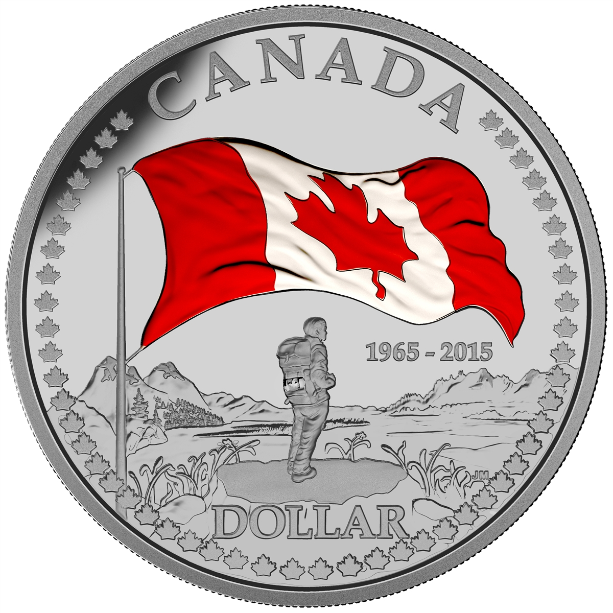 Фото Canadian Coin and Currency