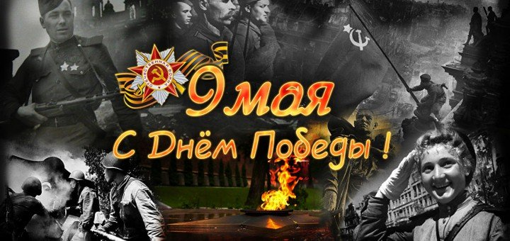 Фото 1zoom.ru