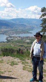 Fredric T. Samorodin, Registered Physiotherapist|Фредрик Т. Самородин, зарегистрированный физиотерапевт/остиопат