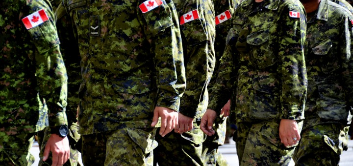 Фото Huffington Post Canada