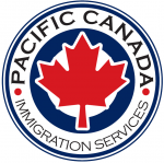 Pacific Canada Immigration Inc