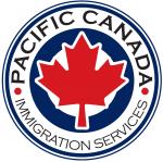 Pacific Canada Immigration Inc