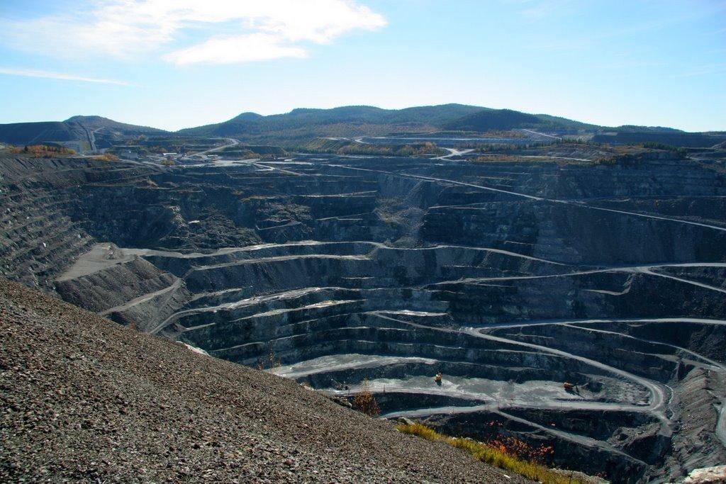 Фото panoramio.com