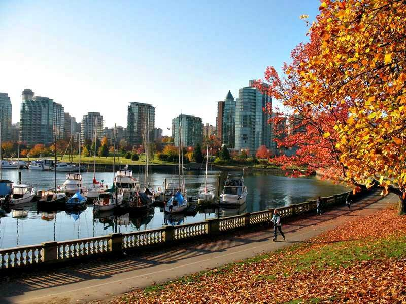 vancouver-travel-tips.com
