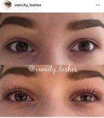vancity_lashes