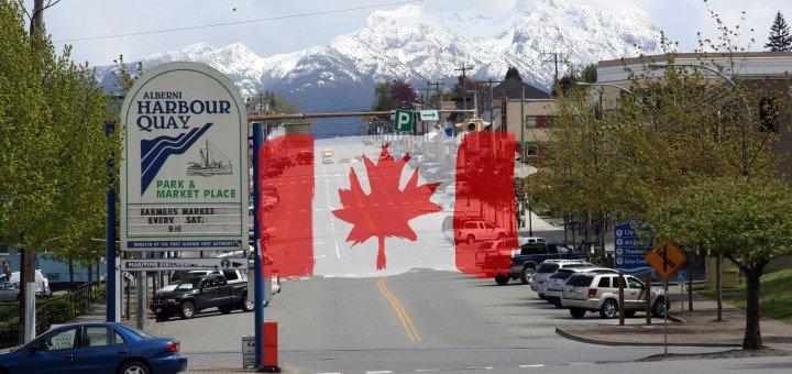 Фото citiestips.com