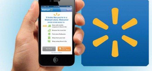 Фото gadgetspost.com