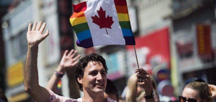 Фото CBC.ca