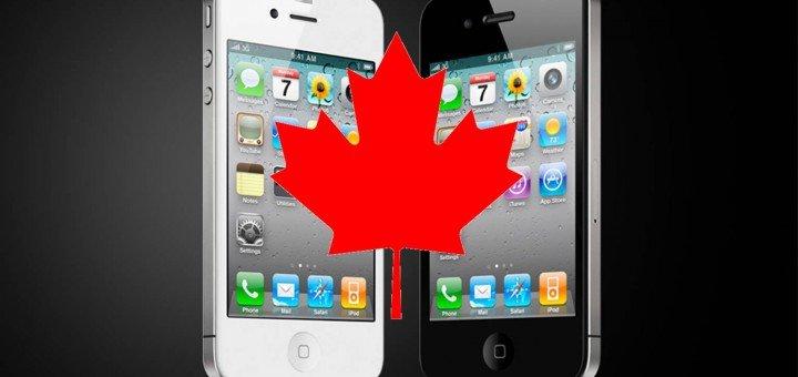 Фото cdn.iphoneincanada.ca