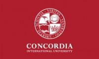 Concordia International University
