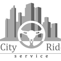 "City Ride Service Ltd - ""Пьяное Такси"""