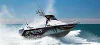 Сервисное обслуживание моторов яхт, катеров, лодок.